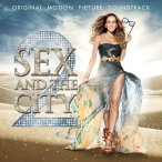 Sex And The City 2—2010
