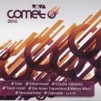Viva Comet 2010—2010
