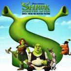 Shrek Forever After—2010