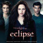 Twilight Saga- Eclipse — 2010