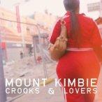Crooks & Lovers—2010