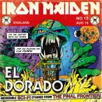 El Dorado—2010