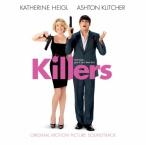 Killers—2010