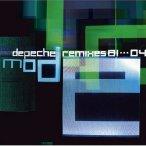 Remixes 81-04—2004