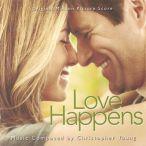 Love Happens—2009