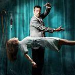 House M.D. (Season 6)—2010