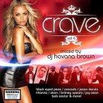 Crave, Vol. 04—2010