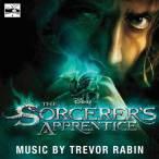 Sorcerer's Apprentice—2010