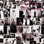Exile On Main St (Deluxe Edition)—2010
