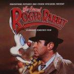 Who Framed Roger Rabbit—1988
