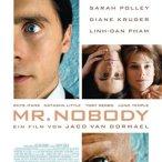 Mr. Nobody—2009