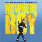 Nowhere Boy—2009
