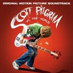 Scott Pilgrim vs. The World—2010