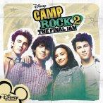 Camp Rock 2 (The Final Jam)—2010