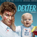 Dexter, Season 4—2010