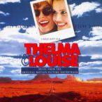 Thelma & Louise—1991