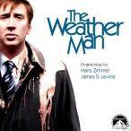 Weather Man—2005