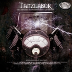 Tanzlabor—2010