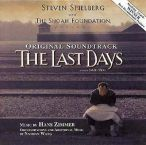 Last Days—1998