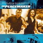 Peacemaker — 1997