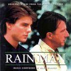 Rain Man (Score)—1988