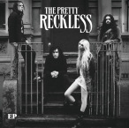 The Pretty Reckless—2010