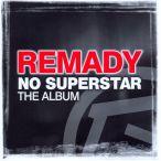 No Superstar—2010
