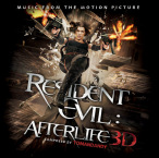 Resident Evil- Afterlife—2010