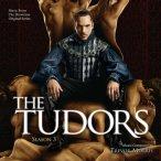 Tudors (Season 3)—2010