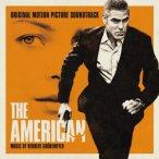 American—2010