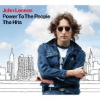 Power To The People (The Hits)—2010