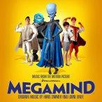 Megamind—2010