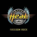 Freedom Rock—2010