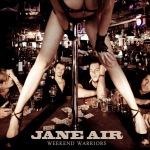 Jane Air — «Weekend Warriors»