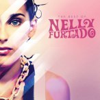 The Best Of Nelly Furtado — 2010