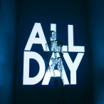 All Day — 2010