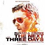 Next Three Days—2010