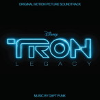 Tron Legacy—2010