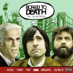 Bored To Death—2010