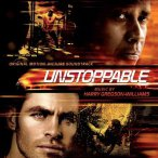 Unstoppable—2010
