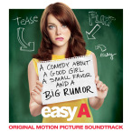 Easy A—2010