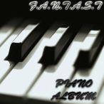 Piano Album—2010