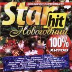 Star Hit новогодний—2010