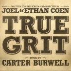 True Grit—2010