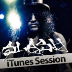 iTunes Sessions—2010