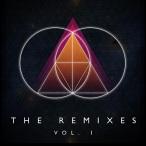 Drink The Sea (The Remixes, Vol. 01)—2011