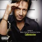 Californication, Season 4—2011