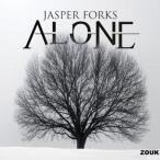 Alone—2011