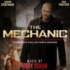 Mechanic—2011