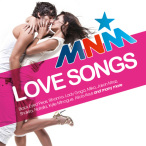 MNM Love Songs — 2011